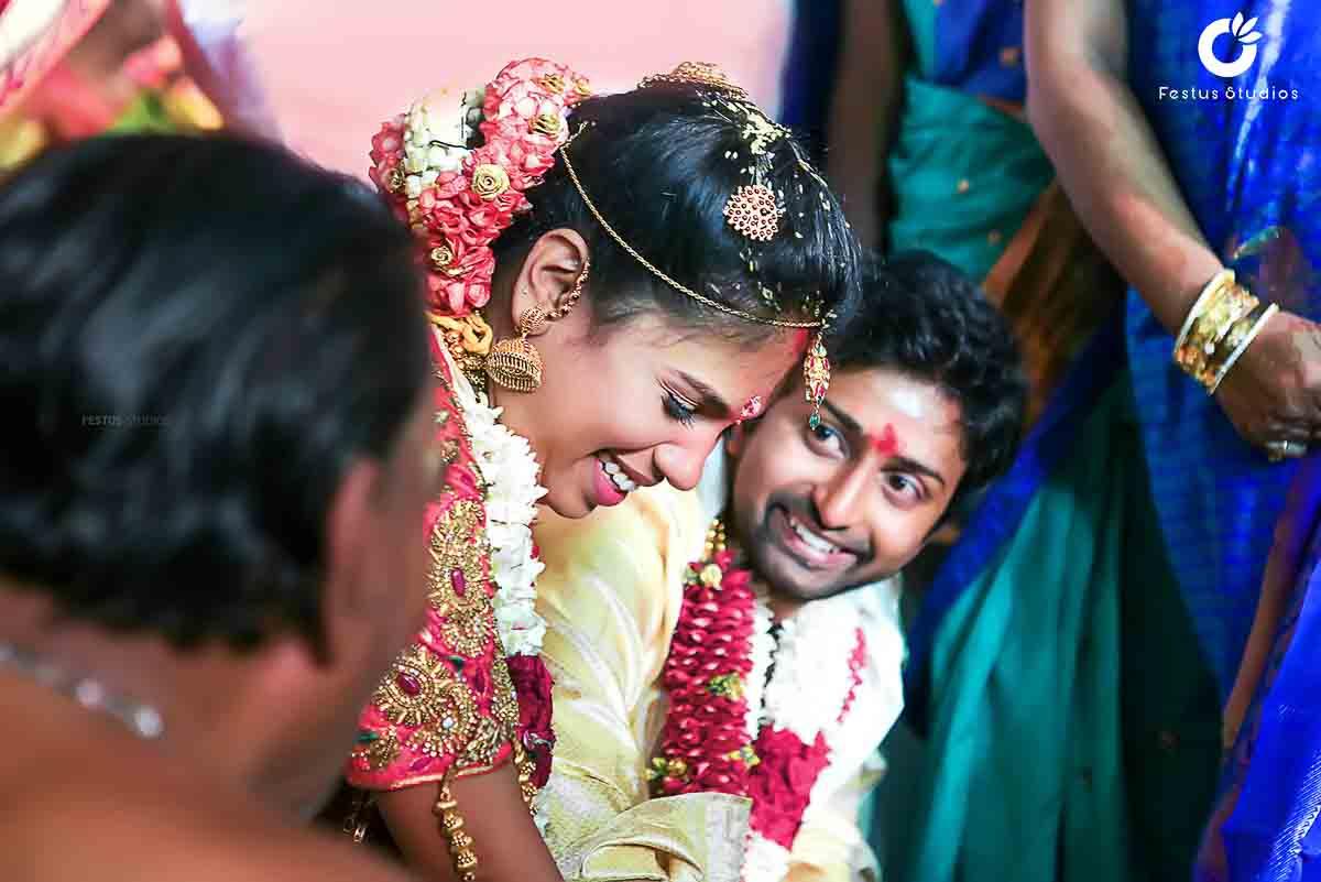 Wedding Photography Image34
