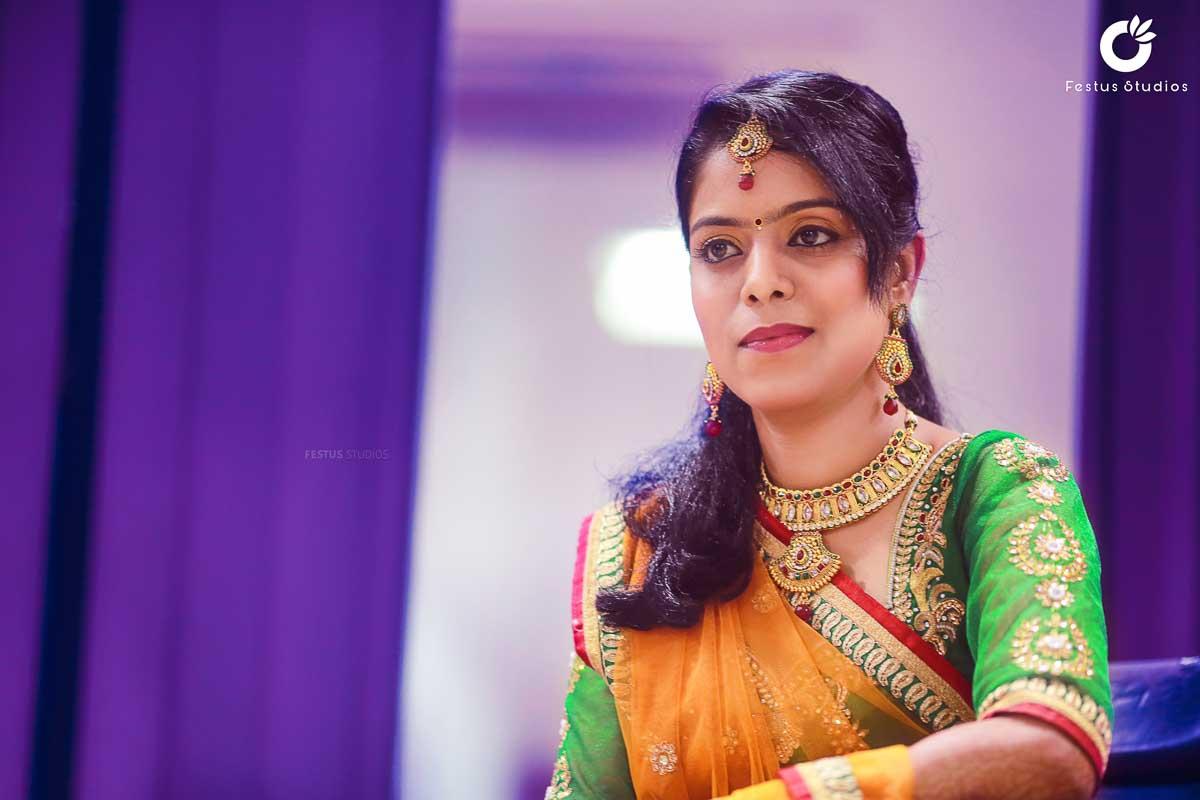 Wedding Photography Image29
