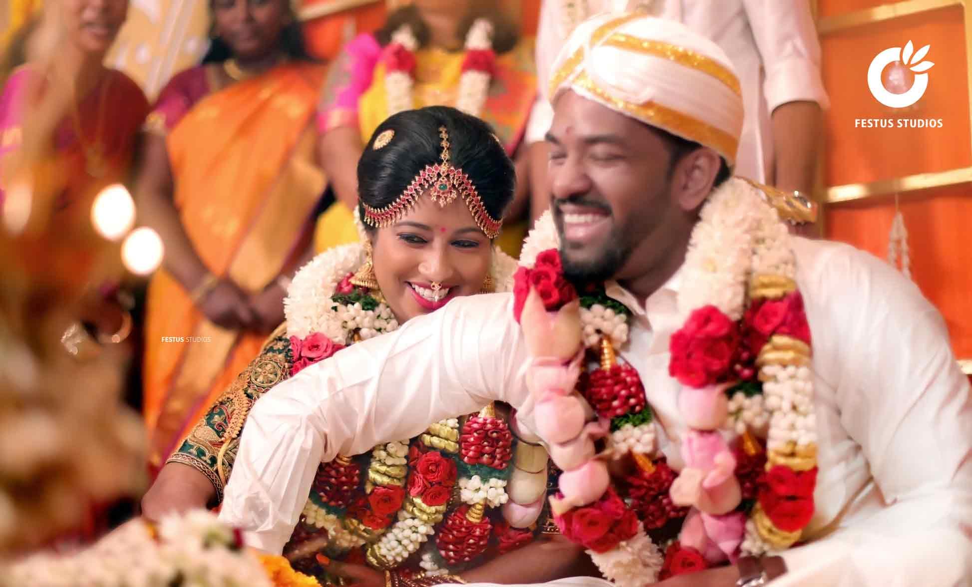 Wedding Photography Image98