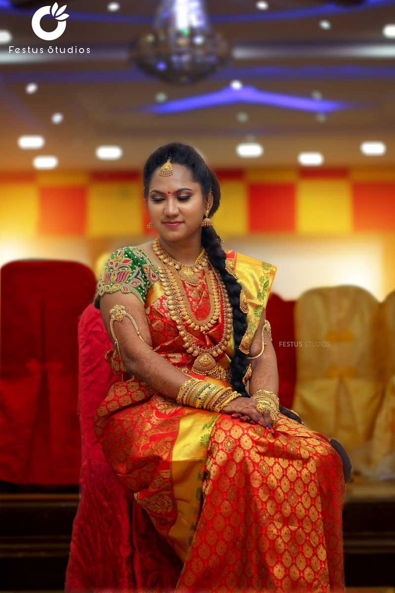 Wedding Photography Image1