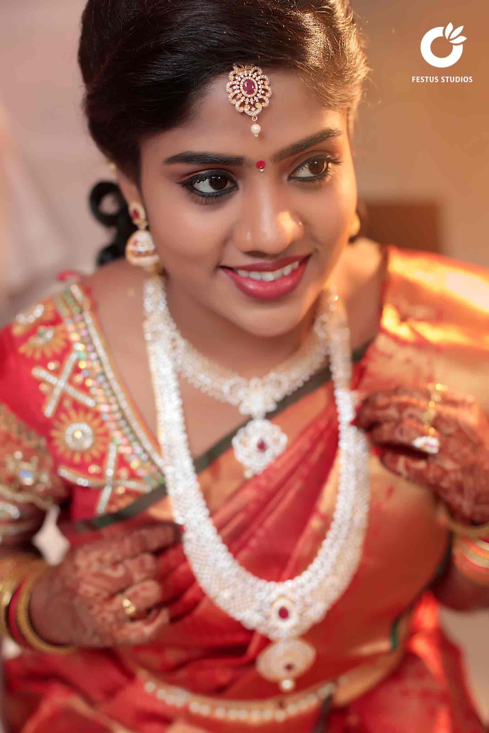 Wedding Photography Image100